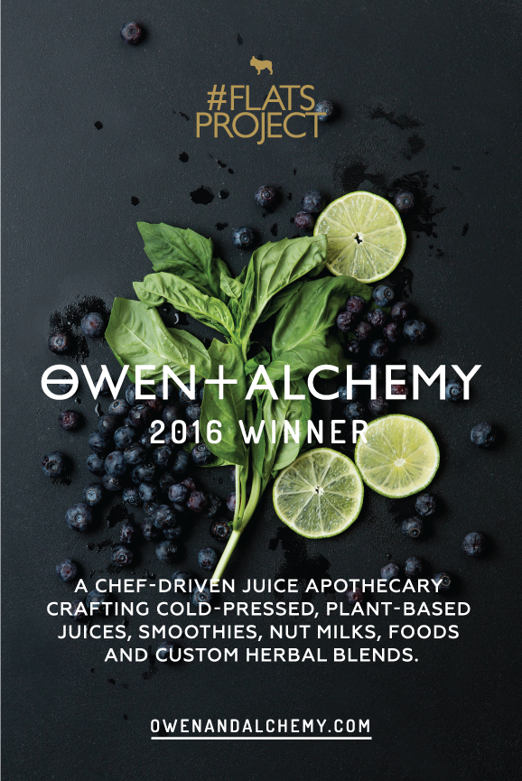 Owen+Alchemy_LH_Web_Winner