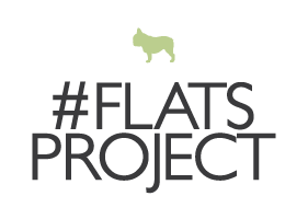 #FLATSProject Chicago