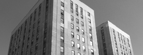 The-Firehouse-Exterior-Thumbnail2