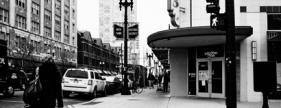 ©2014 Flats™ Chicago